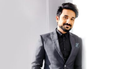 Vir Das should be your next favourite comedian. Here's why