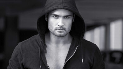 Vivian Dsena is the new style icon in town