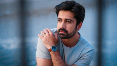 We at Main Bhi Ardhangini have been told not to bother about the ratings: Avinash Sachdev