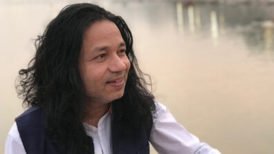 We rank the top best songs of singing sensation Kailash Kher