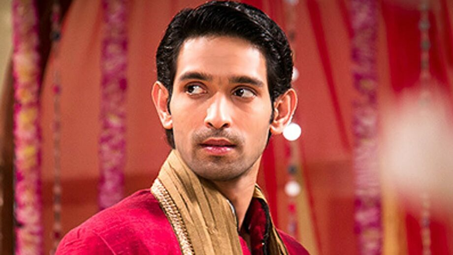 Web actor Vikrant Massey deserves more attention. Here's why