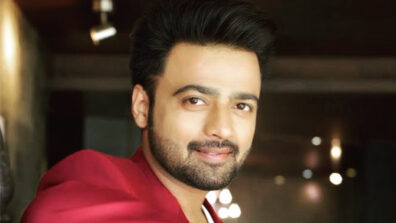 What did I get for going out on a limb for Srishty (Rode) - Manish Naggdev