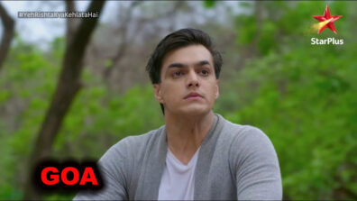 Yeh Rishta Kya Kehlata Hai 18 June 2019 Written Update:  Kartik decides to go to Goa