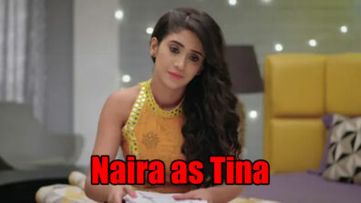 Yeh Rishta Kya Kehlata Hai: Naira's new journey as yoga teacher Tina