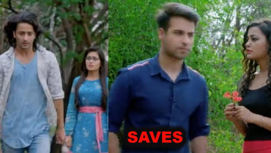 Yeh Rishtey Hai Pyaar Ke 17 June 2019 Written Update: Abhir saves everyone from the kidnappers