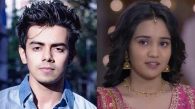 Yeh Un Dinon Ki Baat Hai: Jatin to bring Naina's husband Raghav to the colony