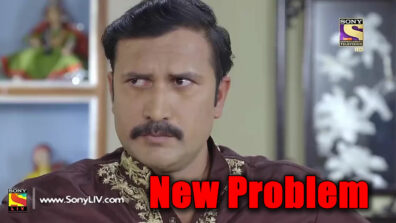 Yeh Un Dinon Ki Baat Hai: New trouble for Rakesh