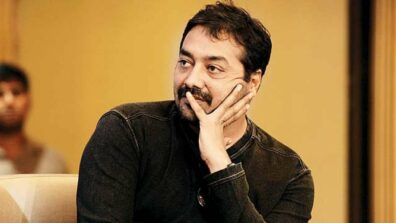 The real reason why Anurag Kashyap is facing death threats