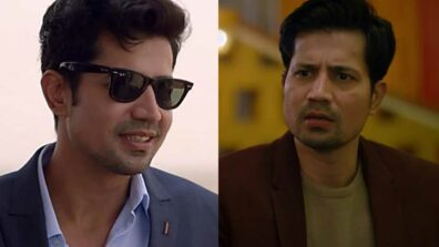 Which character of Sumeet Vyas did you like the most