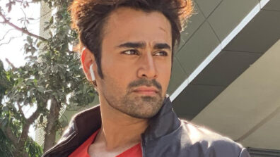 A Dose of hunky Pearl V Puri to make your day better