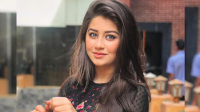Aditi Bhatia's pics that will brighten your day