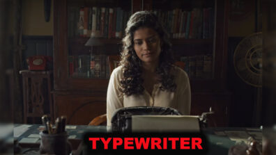 All you need to know about Purab Kohli- Paulomi Ghosh starrer 'Typewriter'