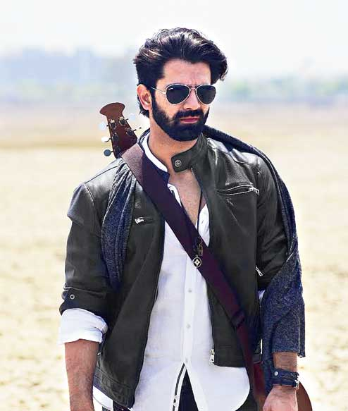 BARUN SOBTI's fashion game is always on point and here's why 1