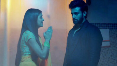 Bepanah Pyaarr: Malhotras to be challenged by spooky ambience in the house