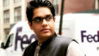 Best of the utterly hilarious comedian Tanmay Bhatt