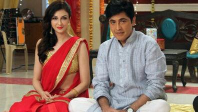 Bhabhiji Ghar Par Hai SPOILER ALERT: Anita and Vibhuti to get divorced?