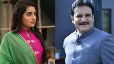 Bhakharwadi: Gayatri to learn about Mahendra and Abhishek's secret