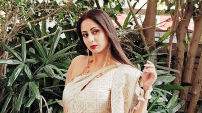Can trolls replicate even 1% of our output, asks Sangita Ghosh