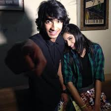 Dil Dosti Dance: Swayam and Sharon's romantic moments 2