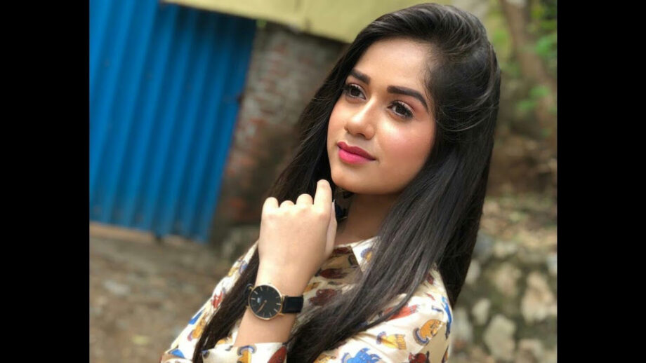 Everything you should know about Jannat Zubair