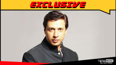 Filmmaker Madhur Bhandarkar shares his experience about 'Indu Sarkar' making it into National Film Archive Of India