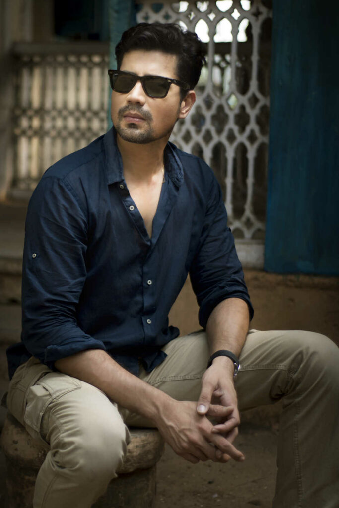 Get goofy with Sumeet Vyas 2