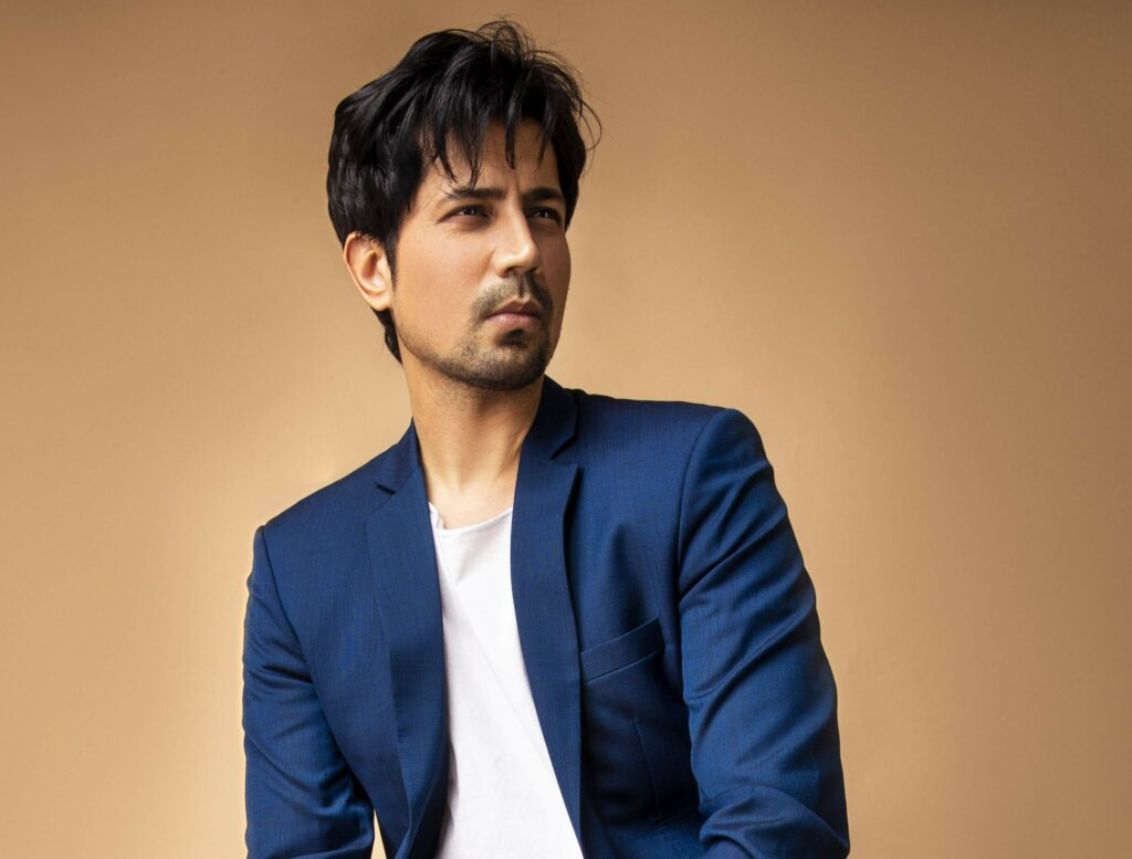 Get goofy with Sumeet Vyas 4