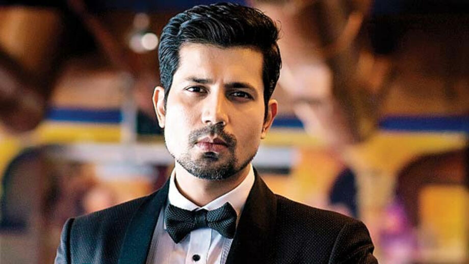Get goofy with Sumeet Vyas