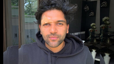 Guru Randhawa assaulted by an unidentified assailant in Canada