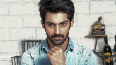 Had Bar Code come before Sacred Games, it would have made much more noise - Karan Wahi