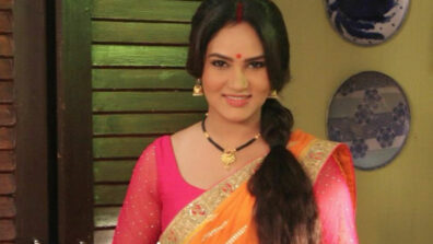 Happu Ki Ultan Paltan: Rajesh to get pregnant again?