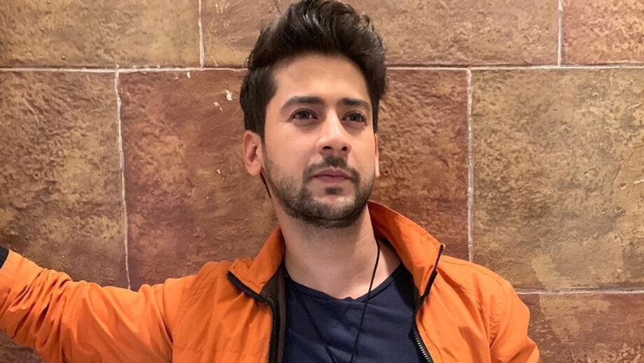 I am just happy that Baavle Utaavle has lasted so long - Paras Arora