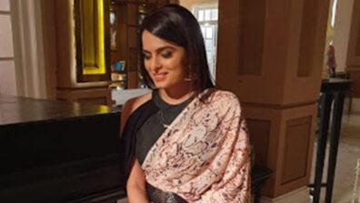 I will never regret playing Sherlyn in Kundali Bhagya: Ruhi Chaturvedi
