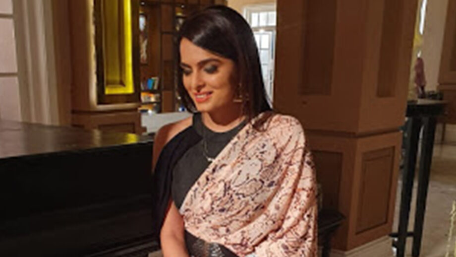 I will never regret playing Sherlyn in Kundali Bhagya: Ruhi Chaturvedi