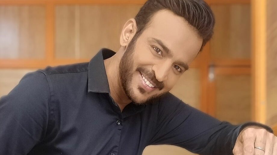 I will rate my role in Yeh Hai Mohabbatein as one of the best in my career: Mithil Jain