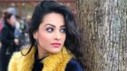 Take this test if you are a Die-Hard fan of Anita Hassanandani