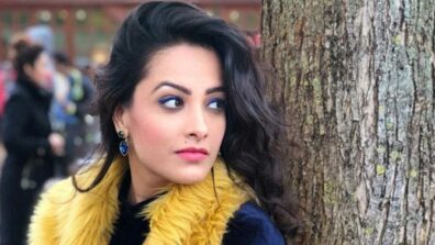 In Nach Baliye, viewers see the real side of a couple: Anita Hassanandani