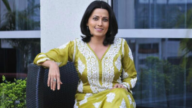 It is yet a challenge for smaller films to find their feet: Meghna Malik