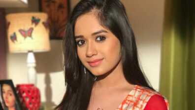 Jannat Zubair to be part of an American series