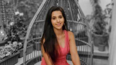 Janta seems to lap up unreal stuff: Astha Agarwal