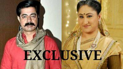 Jayati Bhatia and Sushant Singh in Gul Khan's Raaz Mahal