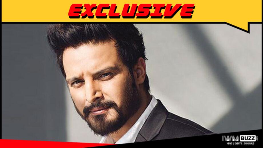 Jimmy Shergil joins cast of ZEE5 series Rangbaaz 2?