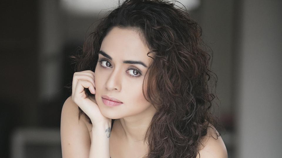 Karan Patel to Adaa Khan: Final contestants' list of Khatron Ke Khiladi 10 1
