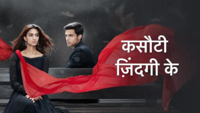 Kasautii Zindagii Kay 16 July 2019 Written Update Full Episode: Sivani reprimands Prerna