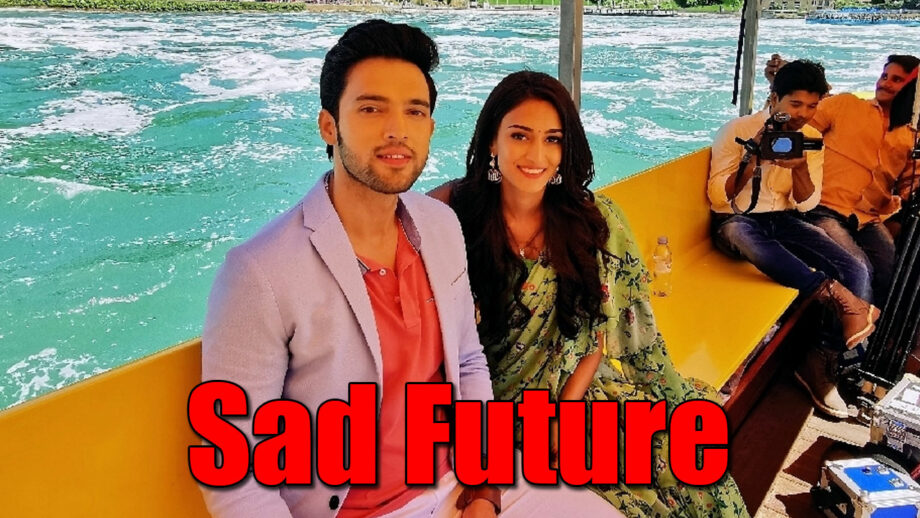 Kasautii Zindagii Kay: Future for Anurag Prerna to be painful