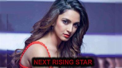 Kiara Advani: The next rising star in Bollywood?