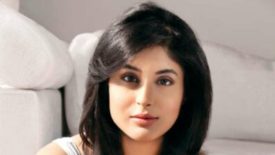 Kritika Kamra's new music video for TSeries