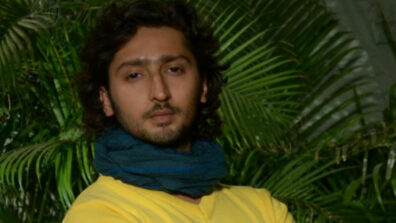 Kunal Karan Kapoor's transformation over the years