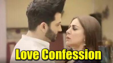 Kundali Bhagya: Karan and Preeta to have an adorable love scene