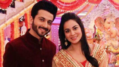Kundali Bhagya: Love realization for Karan and Preeta?